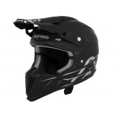 ΚΡΑΝΟΣ ACERBIS PROFILE 2.0   BLACK MATT