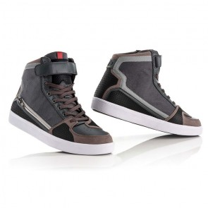 ΜΠΟΤΑΚΙΑ ACERBIS KEY SNEAKERS 21896