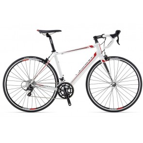 GIANT Defy 3 (compact)