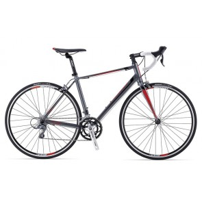 GIANT Defy 5 (compact)