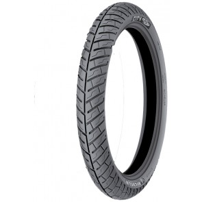 MICHELIN CITY PRO 100/80 16