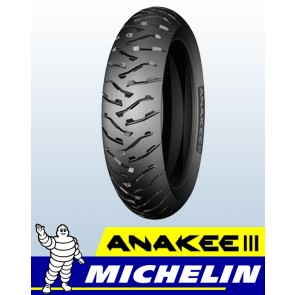 ANAKEE-3 130/80 R 17 65H TL/TT ΠΙΣΩ