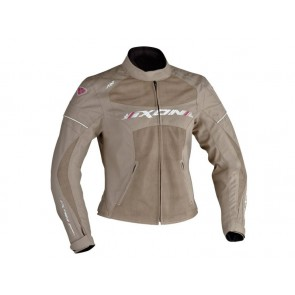 IXON SIERRA LADIES JACKET - ΜΠΕΖ