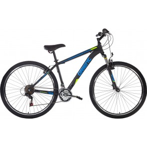 STEED eco 29″ 21sp