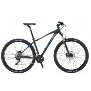 GIANT Talon 29er 1-GE