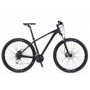 GIANT TALON 29ER 2 GE